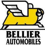 logo_bellier
