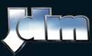 logo_jdm